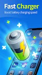 screenshot of KeepClean - Booster, Antivirus, Battery Saver