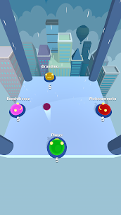 Ping.io  Apps on For Pc – Free Download 2021 (Mac And Windows) 1