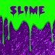 Slime Simulator Games Apk
