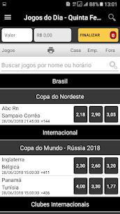 SA Esportes 3