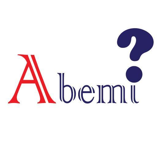 Abemi