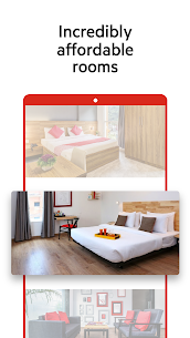 OYO: Travel & Vacation Hotels | Hotel Booking App 3