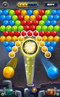 Power Pop Bubbles 6.0.31 Screenshots 4