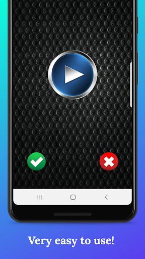 Most Popular Ringtones  screenshots 2