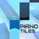 Piano Tiles 2020 - Androidアプリ