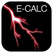 Electrical Calc USA Free
