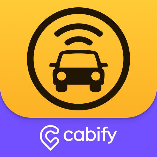 Las Mejores Aplicaciones para Taxistas Gratis