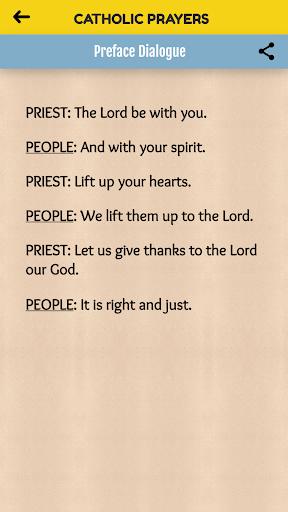 Foto do Prayers and Teachings of the Catholic Church
