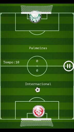 Air Campeonato - Futebol 2021 brasileiru00e3o ud83cudde7ud83cuddf7 screenshots 3