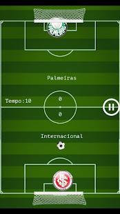 Air Campeonato - Futebol 2021 brasileiru00e3o ud83cudde7ud83cuddf7 2.2 screenshots 3