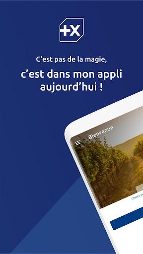 Banque Populaire  screenshots 5