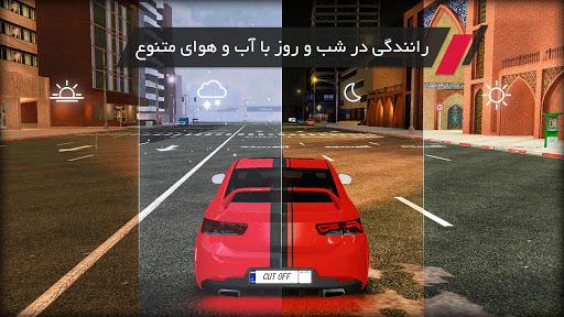 CutOff: Online Racing apktram screenshots 16