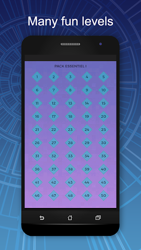 Logic puzzles, brain teasers modavailable screenshots 4