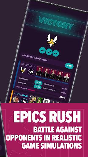 Epics GG screenshots 4