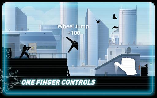 Vector Full filehippodl screenshot 4