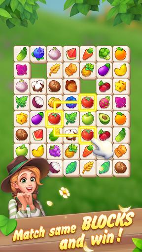 Tile Farm: Puzzle Matching Game 1.1.9 screenshots 1
