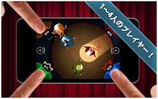 King of Opera - Party Game!のおすすめ画像1