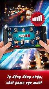 Tu1ec9 phu00fa Poker 5.2.4.0 Screenshots 6