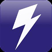 ElectroCalc PRO