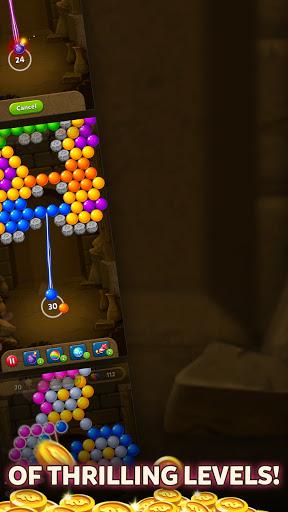 Bubble Pop Origin! Puzzle Game 21.0201.00 Screenshots 4