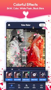 Lovi – Beat Slideshow Maker MOD APK (Premium) 4