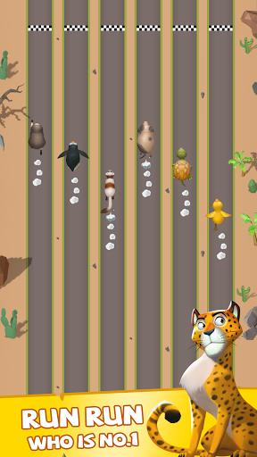Merge Animals Max Apkfinish screenshots 7