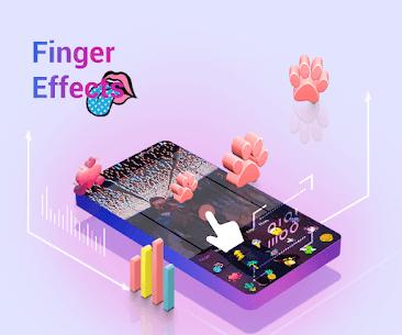 3D Effect Launcher Mod Apk- Cool Live Effect (Premium Unlocked) 2
