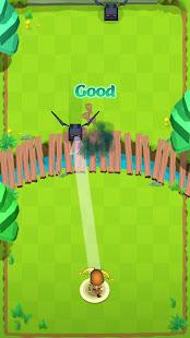 Beat Archer 2.0.0 screenshots 4