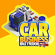 Car Business: Idle Tycoon - Idle Clicker Tycoon - Androidアプリ