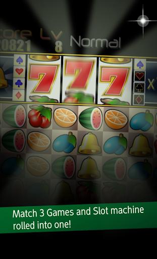 Combo x3 (Match 3 Games) 2.6.1 screenshots 6
