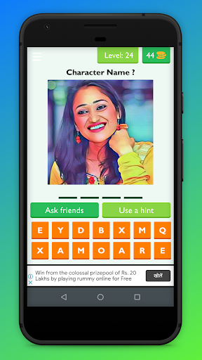 Tarak Mehta Ka Ooltha Chashmah New game -2020 8.18.3z screenshots 3