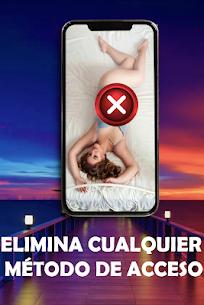 Stop – Adicción a la Pornografía Guía Gratis 1