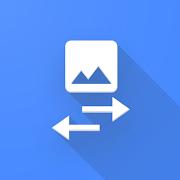 Image Converter - Convert to PDF, JPG, PNG, WEBP