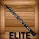Toddlers Oboe Elite