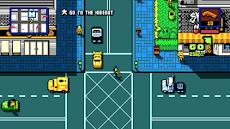 Retro City Rampage DXのおすすめ画像3