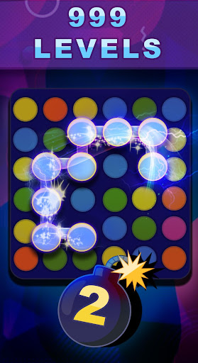 Balls - relaxing time wasting easy games for free modavailable screenshots 9