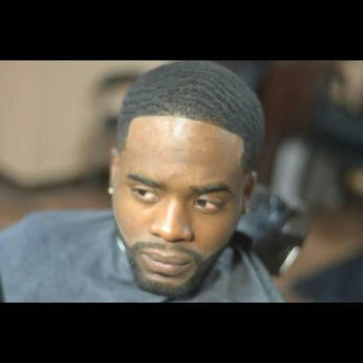 2020 Hairstyles For African & Black Men - Trendy  screenshots 1