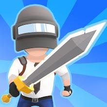 Big Hunter 3D APK