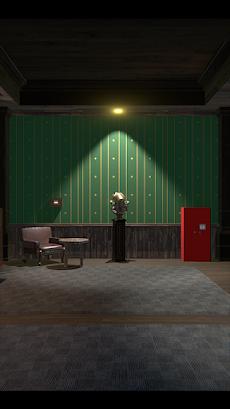 脱出ゲーム 光と鏡の間からの脱出のおすすめ画像3