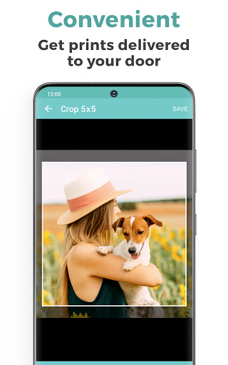 FreePrints - Free Photos Delivered android2mod screenshots 9