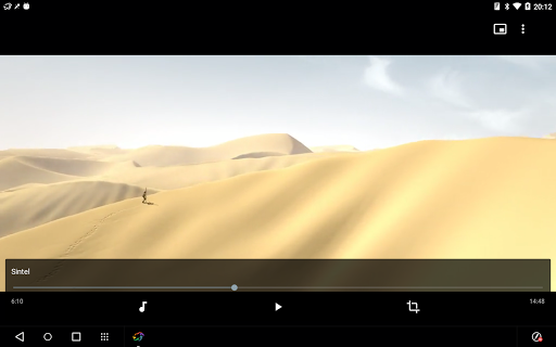 Ace Stream Media  Screenshots 10