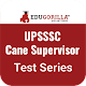 Download UPSSSC Cane Supervisor Exam: Online Mock Tests For PC Windows and Mac