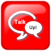 Talk Up! Pictograms Communicator