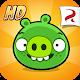 Bad Piggies HD Download on Windows