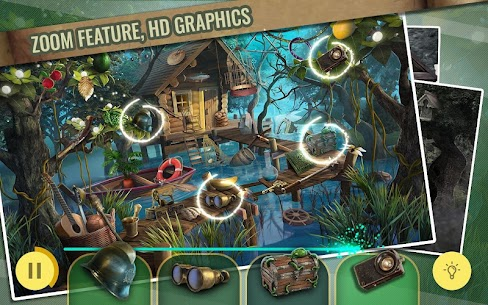 Enchanted Forest Of The For Pc – Free Download On Windows 7, 8, 10 And Mac 2