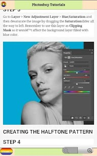 Learn Photoshop Easily  For Pc   How To Use For Free – Windows 7/8/10 And Mac 1