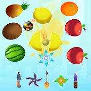 Fruit Slicer - Knife Fruit Master