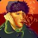 Ван Гог. Онлайн гид по творчеству художника