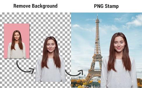Download Background Eraser of Photo -Background Remover PNG Apk v2.2.2 (Pro) 1