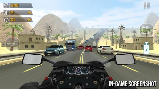 Motor Racing Mania 1.0.35 Screenshots 3